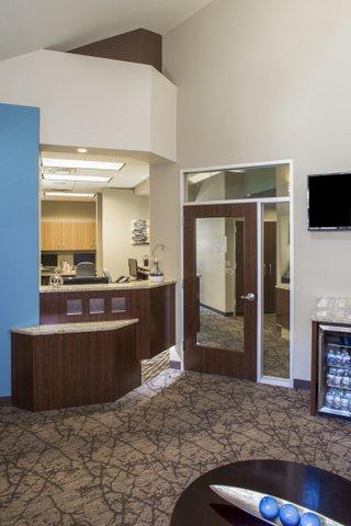 baines dentistry austin tx dentist office 78745