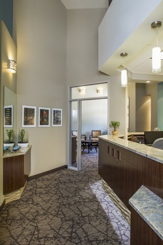 baines-dentistry-austin-tx-78745-john-c-baines-dentist-office-interior-reception-front-desk