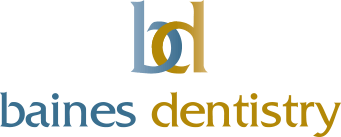 Baines Dental